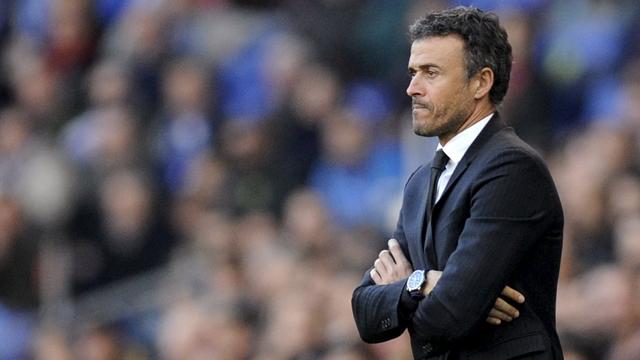زمان معرفی سرمربی جدید بارسلونا مشخص شد