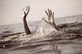 باشگاه خبرنگاران - افزايش 48 درصدی تلفات غرق شدگي در سال گذشته