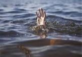باشگاه خبرنگاران - ادامه جستجو برای یافتن دو جسد در کانال آبیاری