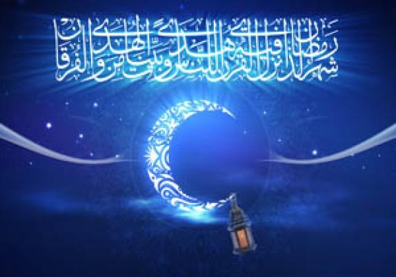باشگاه خبرنگاران - معرفی سریالهای رمضان 96/ اعزام 23 هزار زائر به عتبات عالیات/ توصیههایی برای کنکوریهای روزهدار
