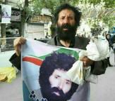 باشگاه خبرنگاران -داستان پدیده انتخاباتی شورای شهر خرم آباد از انگیزه تا پیروزی قاطع+ تصاویر