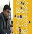 باشگاه خبرنگاران - اجرای طرح جام باشگاه های کتابخوانی کودک و نوجوان در مازندران