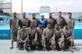 باشگاه خبرنگاران -پاداش 125 هزار یورویی ترکیه برای غلبه بر واترپلوی ایران