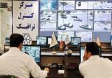 باشگاه خبرنگاران -مرکز کنترل ترافیک شهرداری اردبیل ایجاد می شود