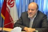 باشگاه خبرنگاران -انتخابات در اردبیل با سلامت کامل برگزار شد