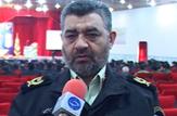 باشگاه خبرنگاران - مراجعه 4 هزار مازندرانی به مرکز مشاوره و مددکاری آرامش