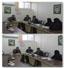 باشگاه خبرنگاران - ثبت اطلاعات نویسندگان در پایگاه و بانک اطلاعاتی
