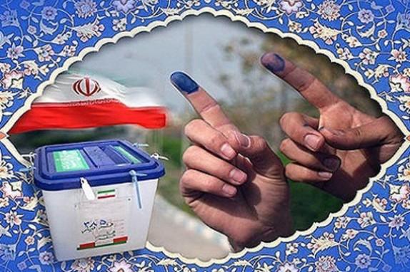 باشگاه خبرنگاران - تحلیلگر بیبیسی: در ایران انتخابات آزاد برگزار میشود و در عربستان زنان حتی حق رأی هم ندارند