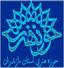 باشگاه خبرنگاران - برگزاری کارگاه ادبیات داستانی راوی