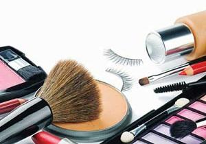 پیامدهای مصرف فرآوردههای آرایشی و بهداشتی قاچاق و غیرمجاز