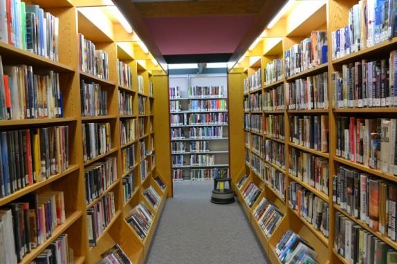 باشگاه خبرنگاران - کتابهایی که در کتابخانههای شهر خاک میخورند