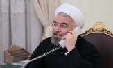 باشگاه خبرنگاران - ایران به تمامی تعهدات خود در برجام پایبند است