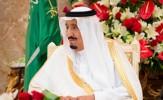 باشگاه خبرنگاران - ملک سلمان: دیدار ترامپ از عربستان نقطه عطفی در روابط دو کشور بود