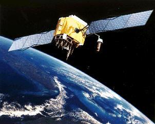 ژاپن ماهواره موقعیت یاب جهانی به فضا پرتاب کرد