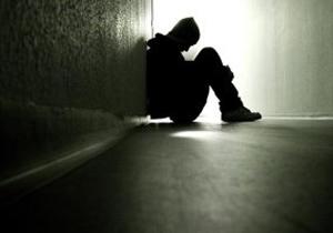 یک هشدار جدی؛ استفاده از تلفن همراه در شب نوجوانان را افسرده میکند