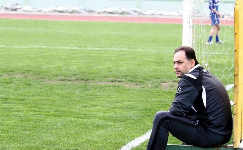 نامجومطلق: باید به تفکرات کی روش برای دعوت از بازیکنان تیم ملی احترام گذاشت