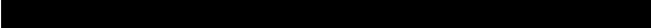 طرح رجیستری دوباره داغ میشود / واقعیت مجازی بی سیم با فناوری جدید اینتل / اینستاگرام برای ویندوز 10 با  اضافه شدن قابلیت ارسال عکس از وبکم / مقایسه گوشی iphone 7 و گوشی سامسونگ گلکسی S8