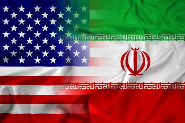 اعتراف «هافینگتن پست» به بیش از نیم قرن سیاست خصمانه آمریکا علیه ایران