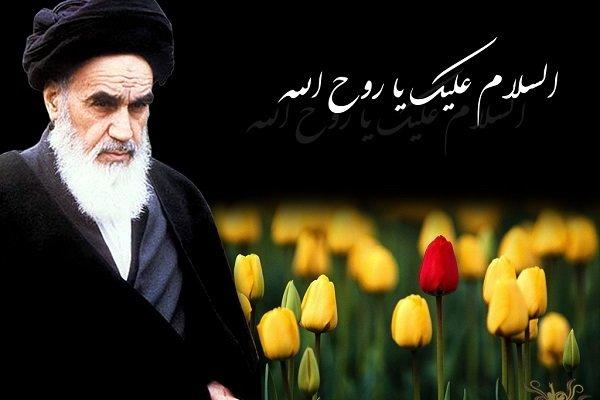 آمادگی پلیس برای تامین امنیت زائران حرم امام(ره)