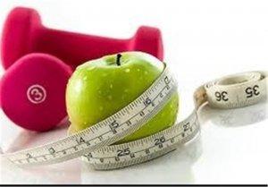 با این رژیم طبیعی ۳ روزه ۵ کیلو وزن کم کنید/ معجزه این میوه در لاغری را ببینید