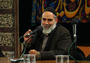 تاپ جمعه///بصیرت امام حسن مجتبی (ع) الگویی ممتاز برای مؤمنان