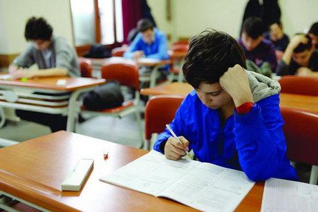 پذیرش نقدمنصفانه برای ارتقای کیفیت آموزشی/ سند تحول بنیان بازطراحی فعالیتها است