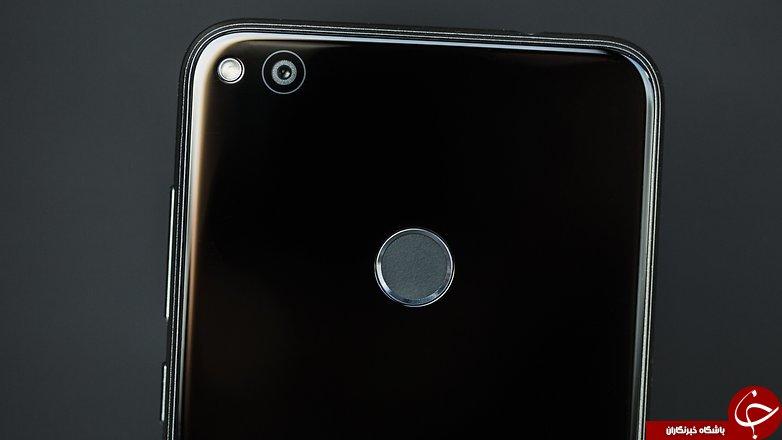 مقایسه گوشی هواوی P8 Lite و گوشی گلکسی On5 Pro