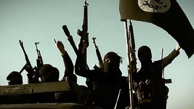 داعش در ماه رمضان مسیحیان را تهدید به مرگ کرد +عکس