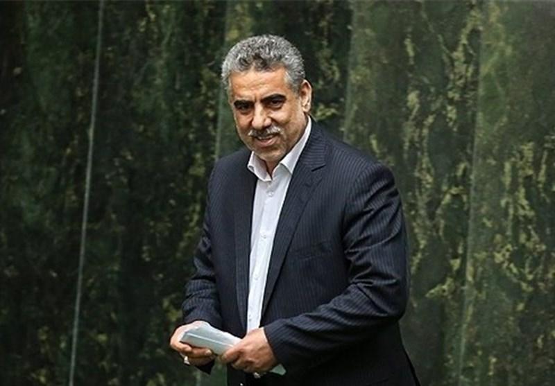 احتمال ورود کمیته تفحص از صندوق فرهنگیان به بررسی تخلفات مالی «سازمان دانشآموزی»