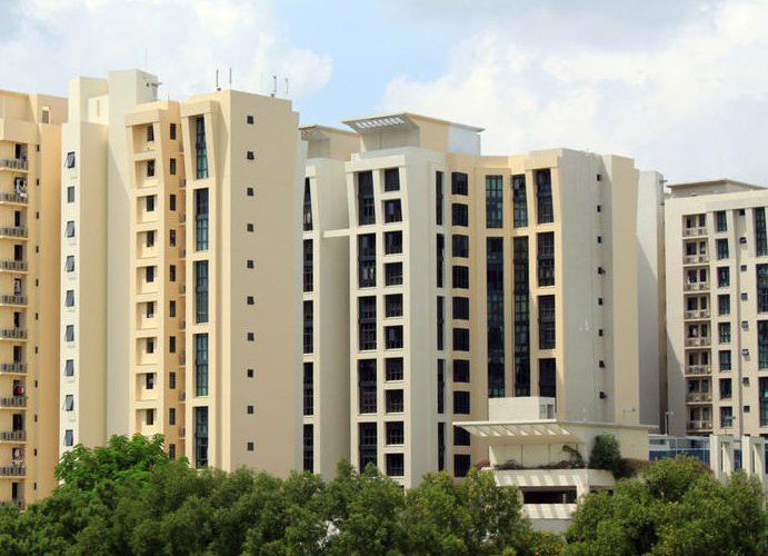 آنچه درباره شرایط تخلیه املاک مسکونی باید بدانیم