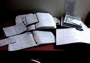 ۳۹۰ ساعت فرصت مطالعاتی تا روز کنکور/ دوران طلایی جمع بندی را حرفهای پیش ببرید