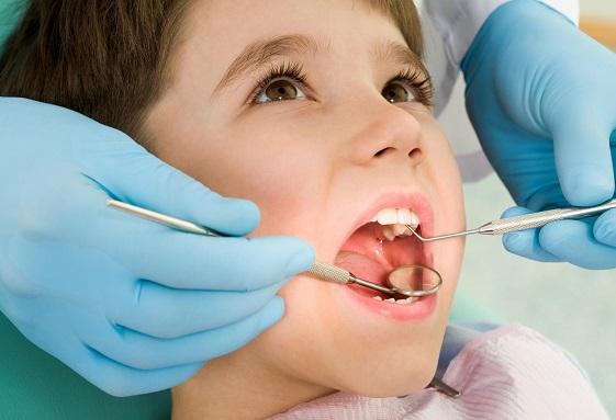 تاثیر اختلال خواب در بیماری پارکینسون/ ارتباط پیاده روی و زوال عقل/ تشخیص اوتیسم با معاینه دندانها/ تاثیر هندوانه در سلامت استخوانها