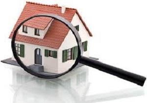 اجاره بها تابع قیمت مسکن/افزایش کنونی نرخ اجاره ها کاذب است