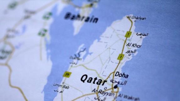 قطع رابطه چهار کشور عربي با قطر