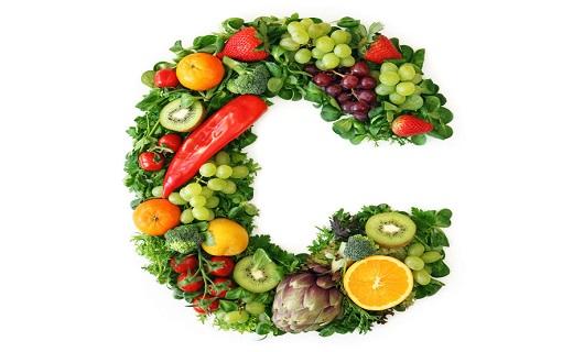 مصرف این گروه از مواد غذایی تضمین کننده سلامت شما است/ گنج سلامتی را با استفاده از این ترکیبات طبیعی به دست آورید