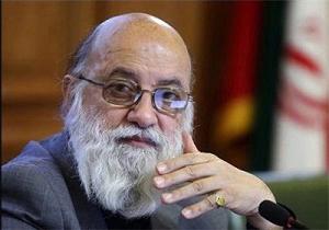 تصمیم گیری سریع وزارت کشور در توقف انتخابات شورایاری ها