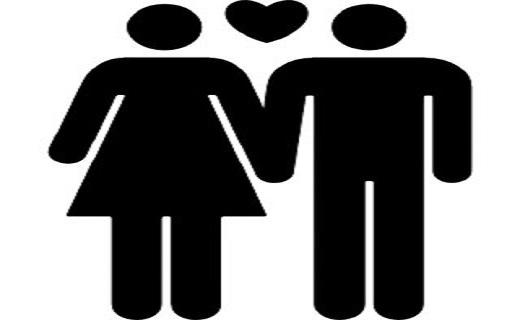 این جملات مخرب تیشه به ریشه زندگی مشترک زوجین میزند/این جملات شما را در نظر شوهرتان یک هیولا میکند، مراقب باشید! / وقتی مردان احساسات خود را مخفی میکنند
