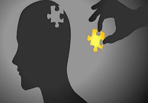 اختلالات روانی پنهان در خودتان را بشناسید