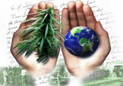 روشهای حفاظت از محیطزیست