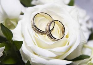 آمارهای جالب از سن ازدواج در کشورهای مختلف!