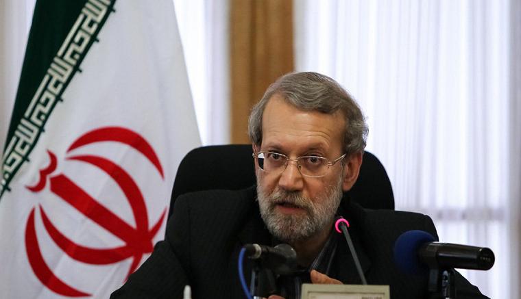 حمله ترویستی به حرم امام و مجلس نشان دهنده تمرکز آنها بر مردم سالاری دینی ایران است
