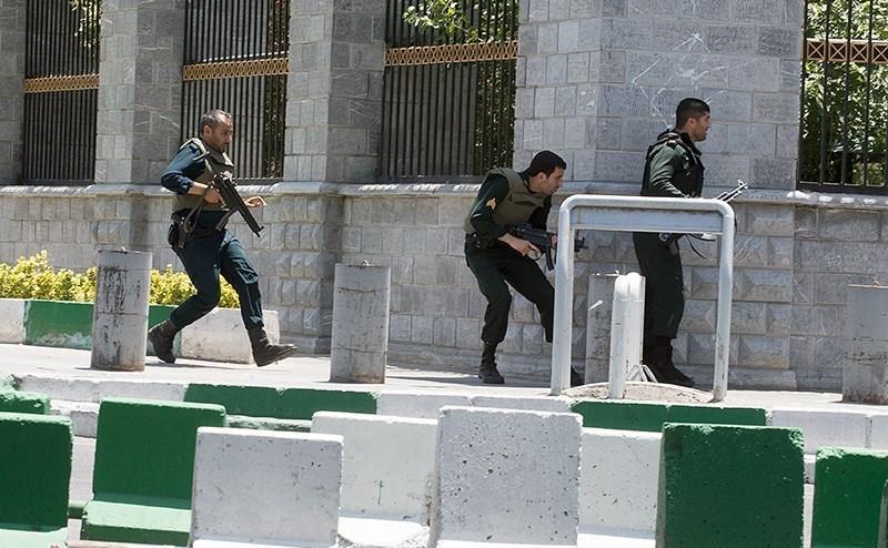 دستگیری 7 نفر از عوامل مرتبط با در فارس
