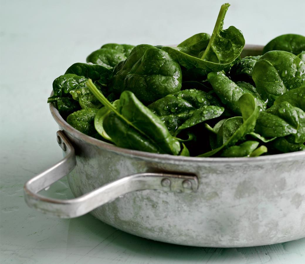 این ۷ ماده غذایی را هر چقدر بخورید چاق نمیشوید