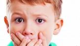 باشگاه خبرنگاران -مرز خطر برای گفتاردرمانی کودک چند سالگی است؟