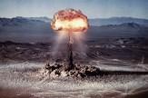 باشگاه خبرنگاران - انفجار-بزرگترین-بمب-عمل-نکرده-تاریخ-فیلم