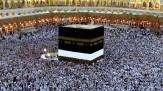باشگاه خبرنگاران - آموزش-حجاج-از-ماه-مبارک-رمضان-آغاز-میشود-از-سرگیری-اعزامها-به-عمره-مشروط-به-تعامل-عربستان-با-حجاج-ایرانی