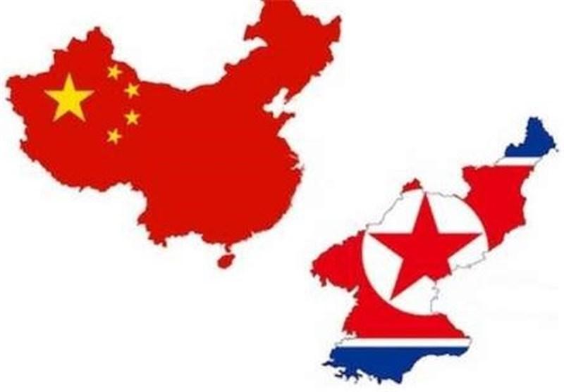 واردات چین از کره شمالی به کمتر از 100 میلیون دلار رسید