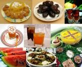 باشگاه خبرنگاران - توصیه-های-پزشکی-برای-تغذیه-روزه-داران-نوشیدن-آب-هنگام-افطار-خطرناک-است