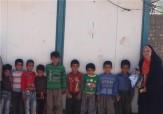 باشگاه خبرنگاران - دانشآموزانی که مدرسه ندارند و به اجبار ترک تحصیل میکنند+ تصاویر