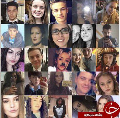 22 کشته و دهها زخمی بر اثر وقوع انفجار در منچستر انگلیس/ بیشتر قربانیان، دختران نوجوان بودند